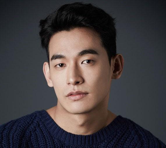 Imagini pentru jung suk won